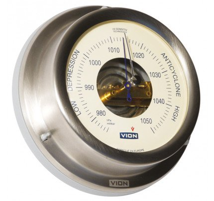 Foresti e Suardi-FS2341.IS-Barometro Inox satinato-20
