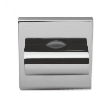 Foresti e Suardi-FS466.CCP-Nottolini per porte in ottone in ottone argento Cromato _CP Cromo Perla-20