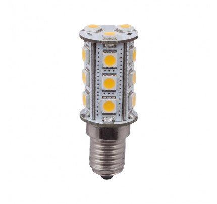 Foresti e Suardi-FSLAM.E14LED.3000-Lampadina LED attacco E14-20