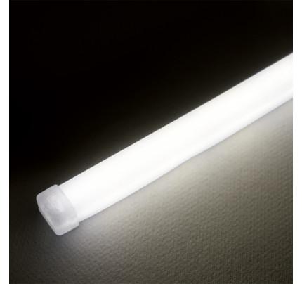 Foresti e Suardi-FS8354.1000.4000-LIGHT CORNER large LED .4000 °K Bianco 1000 mm Opale-20