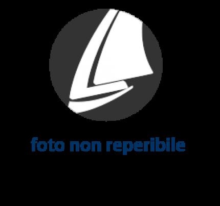 Foresti e Suardi-FSVET.3101-Vetro di ricambio lampada Portofino in due colori-20