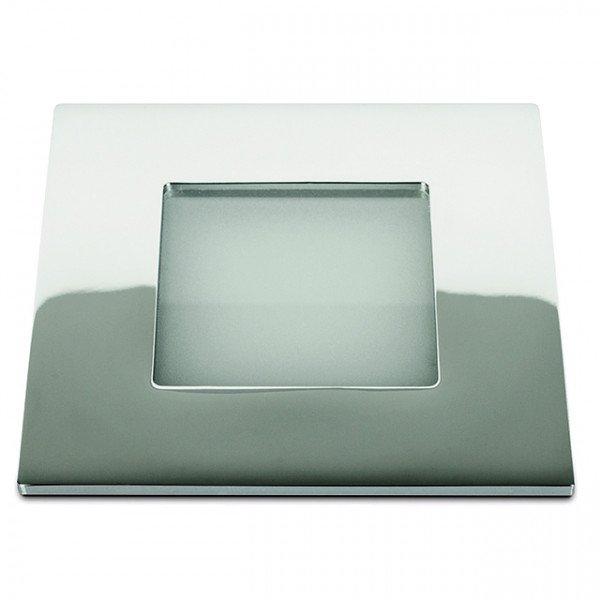 Foresti e Suardi-FS5087.FX.C-SEXTANS BIG Q in ottone argento Cromato FX Alogena Bianco-30
