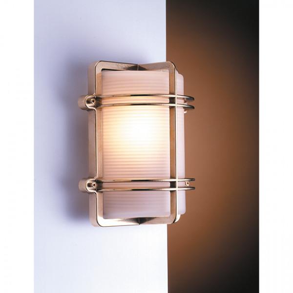 Foresti e Suardi-FS2373.LT-Lampada applique in ottone giallo Lucido E27 T Trasparente-30