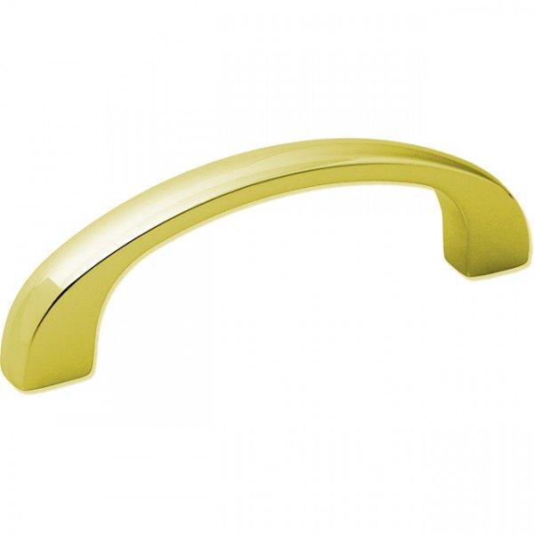 Foresti e Suardi-FS205B.L-Appendiabiti in ottone in ottone giallo Lucido-30