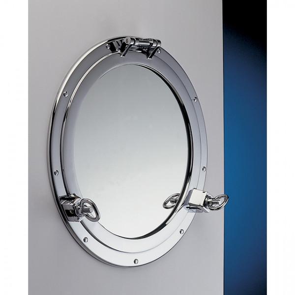 Foresti e Suardi-FS2003S.C-Oblò con specchio (Ø210) in ottone argento Cromato Ø 210 x Ø 150 mm-30