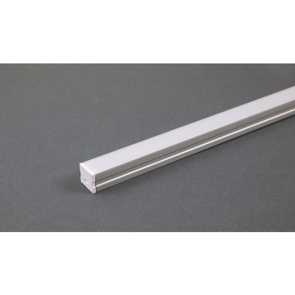 Foresti e Suardi-FS8365.1000.4000-RIGHT LINE I LED .4000 °K Bianco 1000 mm Opale-30