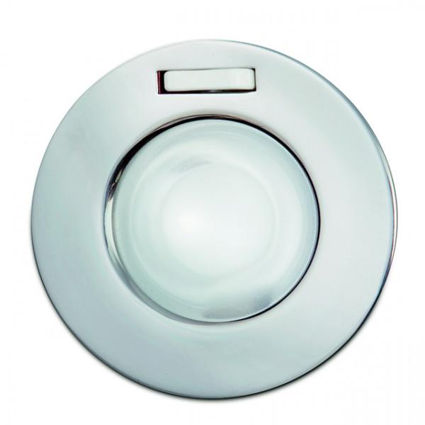 Foresti e Suardi-FS5105.SMD.I.3200-DORADO Inox lucido LED .3200 °K Bianco-30