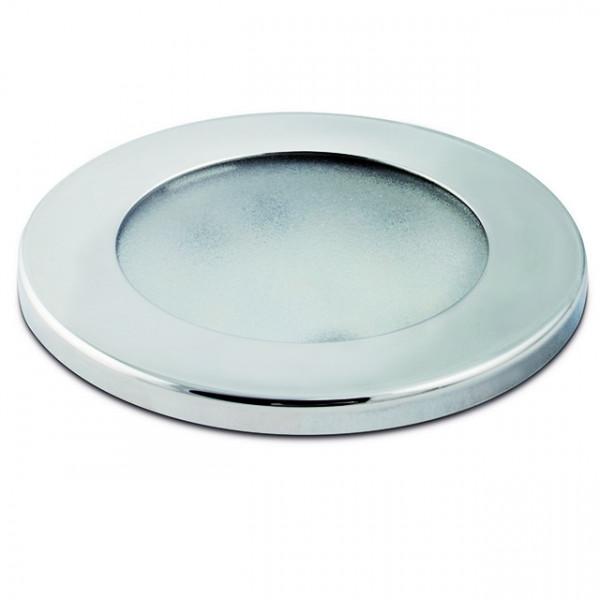 Foresti e Suardi-FS5200.VB.3200-THABIT T Verniciato Bianco LED .3200 °K Bianco-30