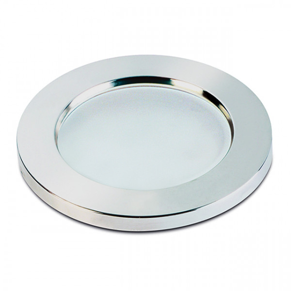Foresti e Suardi-FS6031.SMD.I.3200-ASTEROPE OUTSIDE M Inox lucido LED .3200 °K Bianco-30