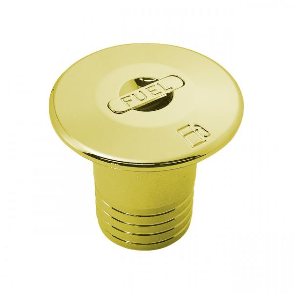 Foresti e Suardi-FS501A.38.L-Tappi imbarco in ottone in ottone giallo Lucido Ø 38 mm Fuel-30