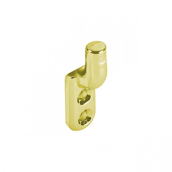 Foresti e Suardi-FS178.L-Ganci in ottone in ottone giallo Lucido-30