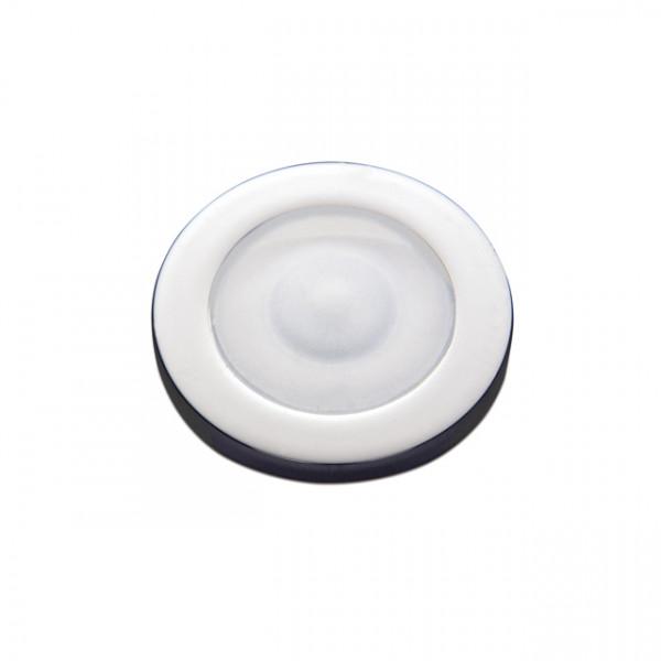 Foresti e Suardi-FS5530.12.CT-PYXIS F Cromo-Bianco Halogen 12-30