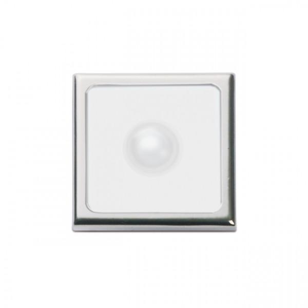 Foresti e Suardi-FS5560.C.3200-PYXIS S in ottone argento Cromato LED .3200 °K Bianco-30