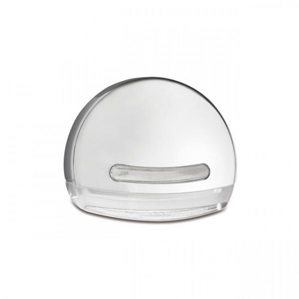 Foresti e Suardi-FS5665.C.4000-ELETRA T © in ottone argento Cromato LED .4000 °K Bianco-30