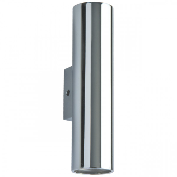 Foresti e Suardi-FS7080.C.4000-CASSIOPEA TP in ottone argento Cromato Power LED 2 .4000 °K Bianco-30