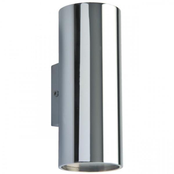 Foresti e Suardi-FS7085.C.4000-CASSIOPEA TG in ottone argento Cromato Power LED 2 .4000 °K Bianco-30