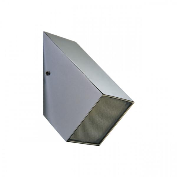 Foresti e Suardi-FS7076.C.4000-CASSIOPEA QI in ottone argento Cromato Power LED 1 .4000 °K Bianco-30