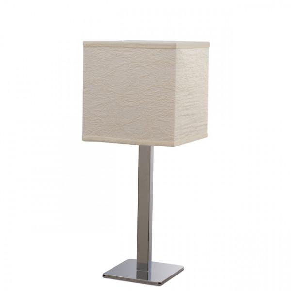 Foresti e Suardi-FS8100.CB.230-SABIK G in ottone argento Cromato E14 250 Volt Bianco-30