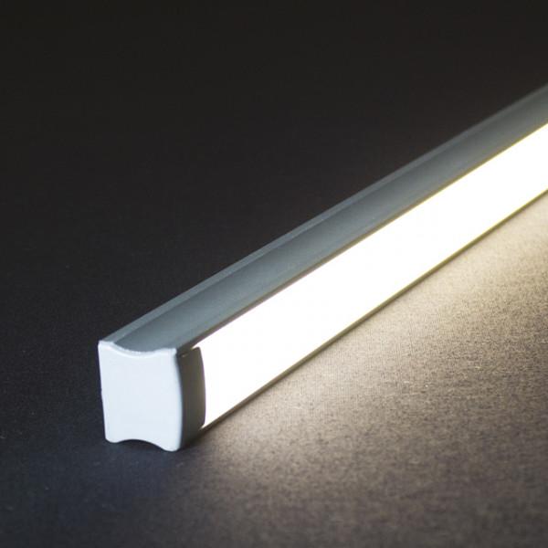 Foresti e Suardi-FS8361.1000.3200-RIGHT LINE B LED .3200 °K Bianco 1000 mm Opale-30
