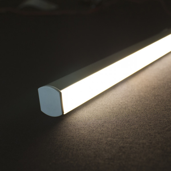 Foresti e Suardi-FS8382.500.3200.L2-RIGHT LINE D LED L2 .3200 °K Bianco 500 mm 8382 Opale-30