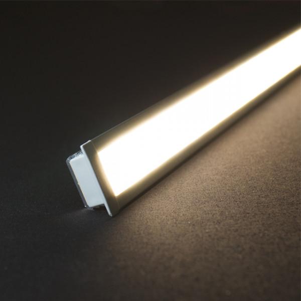 Foresti e Suardi-FS8391.1000.3200.L6-RIGHT LINE E LED L6 .3200 °K Bianco 1000 mm 8391 Opale-30