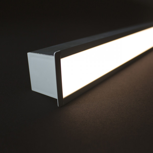 Foresti e Suardi-FS8400.530.3200.L3-RIGHT LINE G LED L3 .3200 °K Bianco 530 mm Opale-30