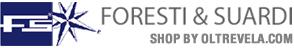 Foresti e Suardi Compra Online | Acquista Foresti e Suardi, Accessori nautici, Arredamento nautico, Accessori nautici in ottone lucido e cromato, Accessori bagno, rubinetteria, lavelli per barche.